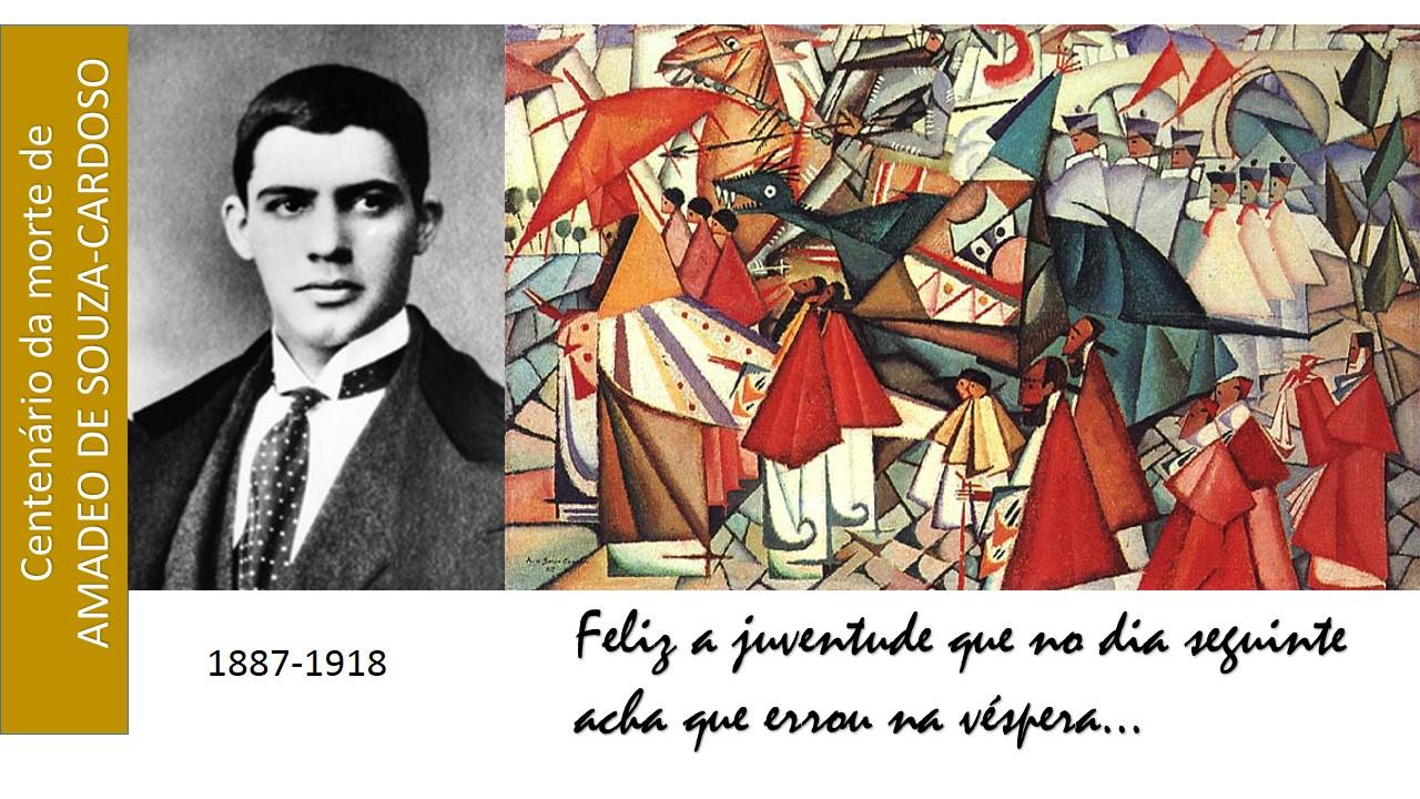 cartaz-Amadeo